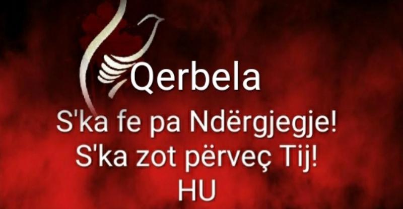 Qerbelaa
